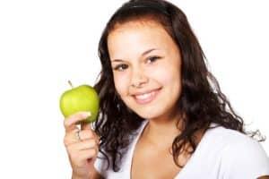 Healthy Habit