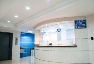 Gastric Balloon Clinic