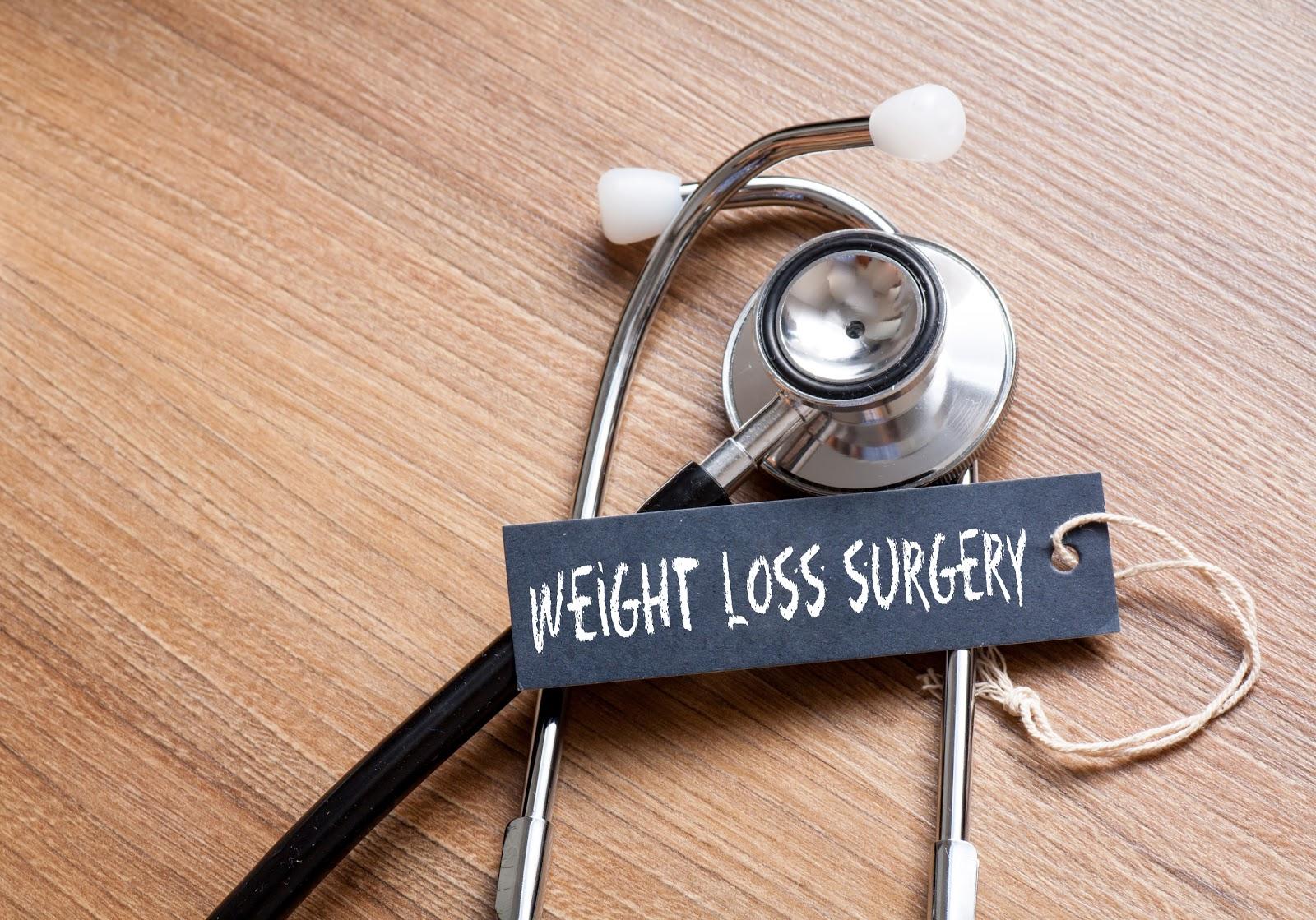 Safest Weight Loss Treatment