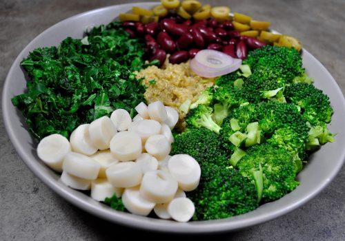 Big_Plate_of_Nutrient_Dense_Food