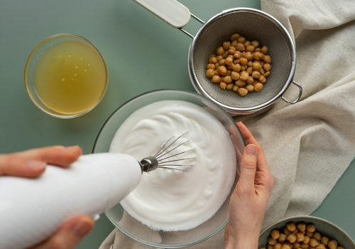 Blending_Beans_For_Cooking